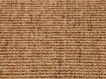 sisal au metre best sisal rope with sisal au metre cool round jute rug natural with sisal au. Black Bedroom Furniture Sets. Home Design Ideas