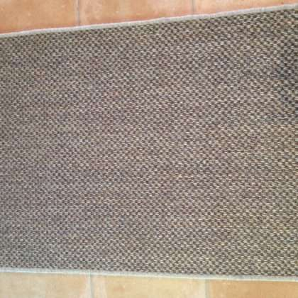 ready-made-mats-medium