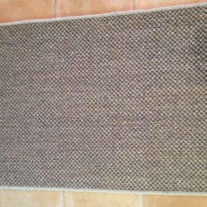 ready-made-mats-medium