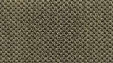 Amazon Grey Mist Sisal