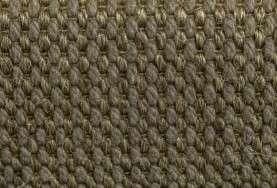 belgium-ash-grey-wool-sisal-277x188