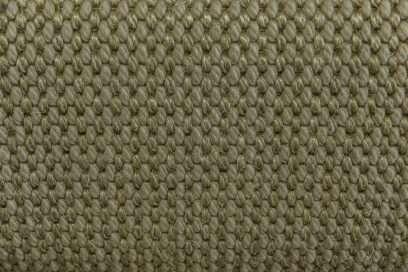 belguim-silver-wool-sisal