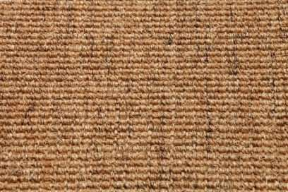 elderado-heavy-sisal-medium