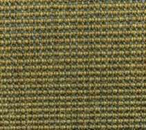 GOLD GREY SISAL