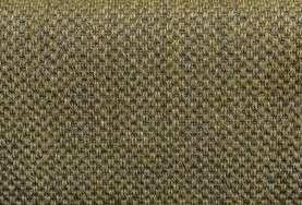 leopard-sisal1-277x188