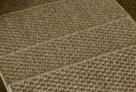 mats-sisal-mats-with-overlocked-edging1-277x188