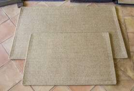 mats-tucked-sisal-mats1-277x188