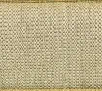 STIPPLE SISAL