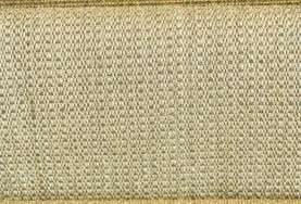 stipple-sisal1-277x188