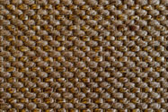 ASH GREY WOOD SISAL