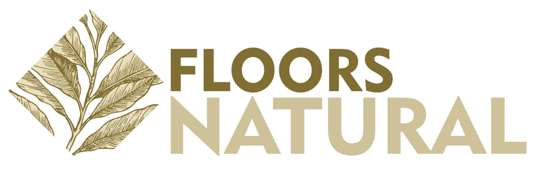 Floors Natural